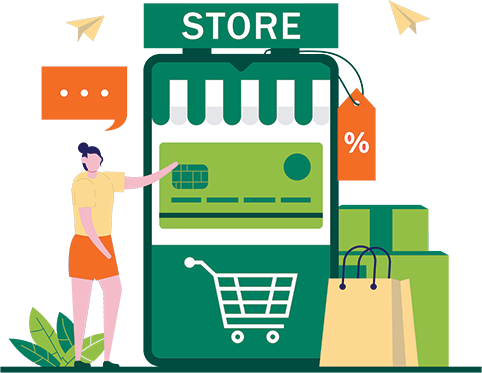 Shopify ada compliance