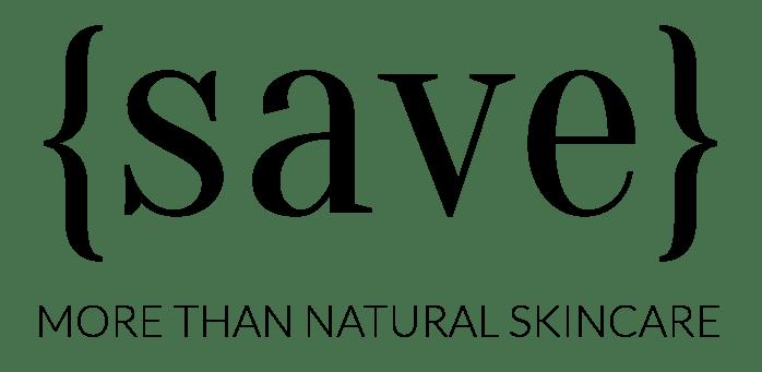 {save} Skincare
